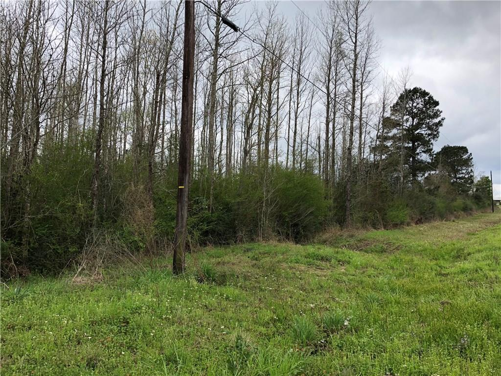 DeRidder land for sale,  Longacre Rd, DeRidder LA - $17,500