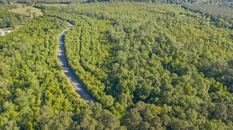 Anacoco land for sale,  Lot 10 Holly Estates Road, Anacoco LA - $45,000