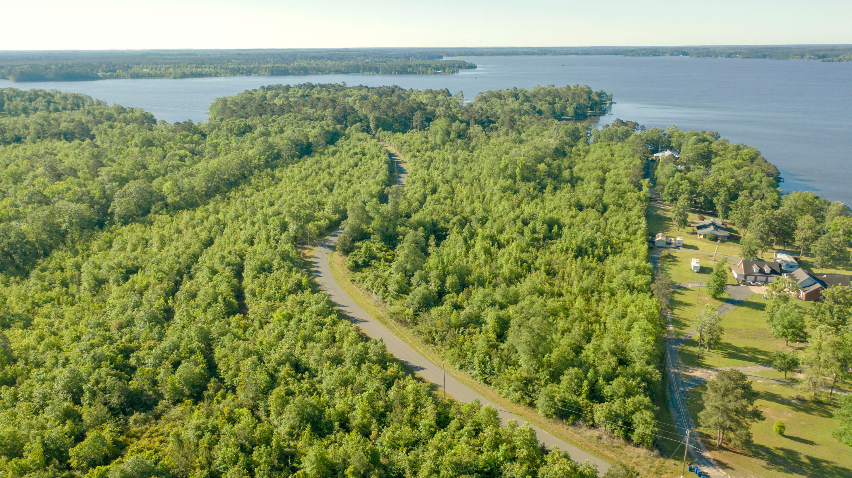 Anacoco land for sale,  Lot 13 Holly Estates Road, Anacoco LA - $38,000