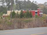 Leesville land for sale,  Lot 2 Entrance, Leesville LA - $125,000