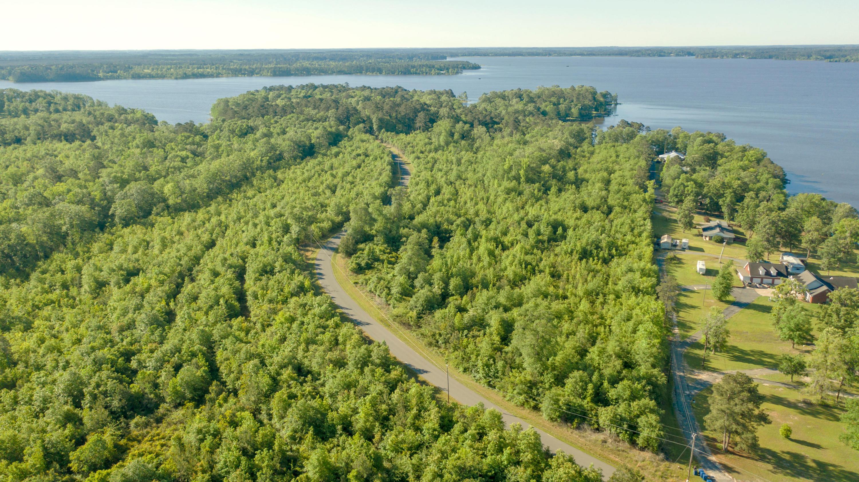 Anacoco land for sale,  Lot 21 Holly Estates Road, Anacoco LA - $50,000