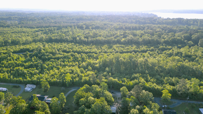 Anacoco land for sale,  Lot 25 Holly Estates Road, Anacoco LA - $50,000