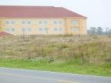 Leesville land for sale,  Lot 4  Entrance, Leesville LA - $165,000