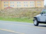 Leesville land for sale,  Lot 6  Entrance, Leesville LA - $165,000