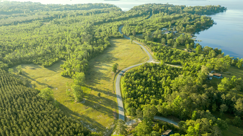 Anacoco land for sale,  Lot 6 Holly Estates Road, Anacoco LA - $40,000