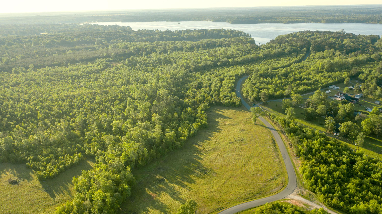 Anacoco land for sale,  Lot 8 Holly Estates Road, Anacoco LA - $45,000