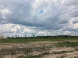 DeQuincy land for sale,  Miller Rd, DeQuincy LA - $61,800