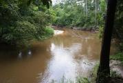 Dry Creek land for sale,  Morrow Bridge Rd, Dry Creek LA - $89,000