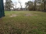 Lake Charles land for sale,  N. WENDELL ST, Lake Charles LA - $75,000