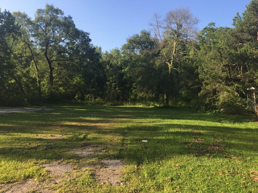 Westlake land for sale,  Old Spanish Trl, Westlake LA - $365,300