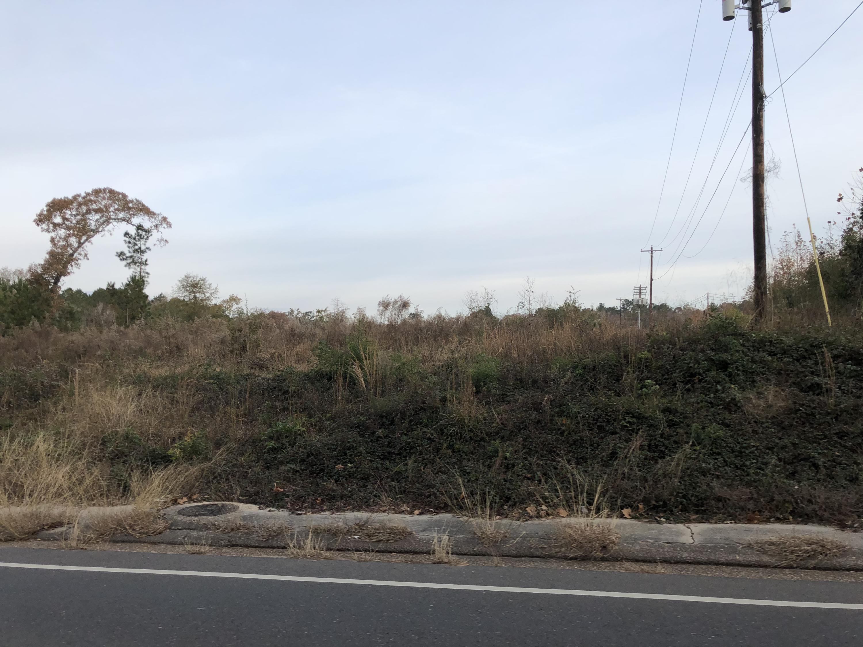 DeRidder land for sale,  Park Rd, DeRidder LA - $350,000
