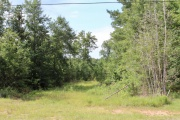 Leesville land for sale,  Ridgewood Blvd, Leesville LA - $92,000