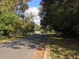 DeRidder land for sale,  Rouss St, DeRidder LA - $22,000