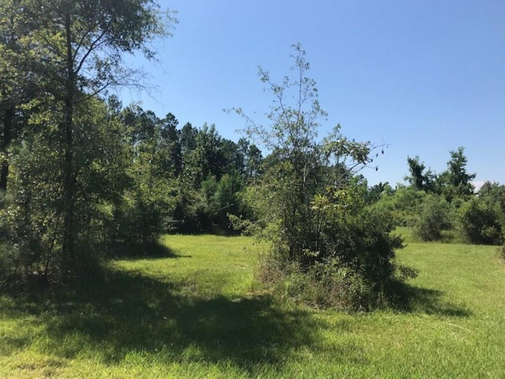 Longville land for sale,  S A Cooley Rd, Longville LA - $110,000