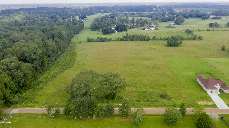 Longville land for sale,  TBD 1st Pentecostal Church Rd, Longville LA - $45,000