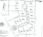 DeRidder land for sale,  TBD BEAU CHENE DRIVE (LOT 5), DeRidder LA - $29,900