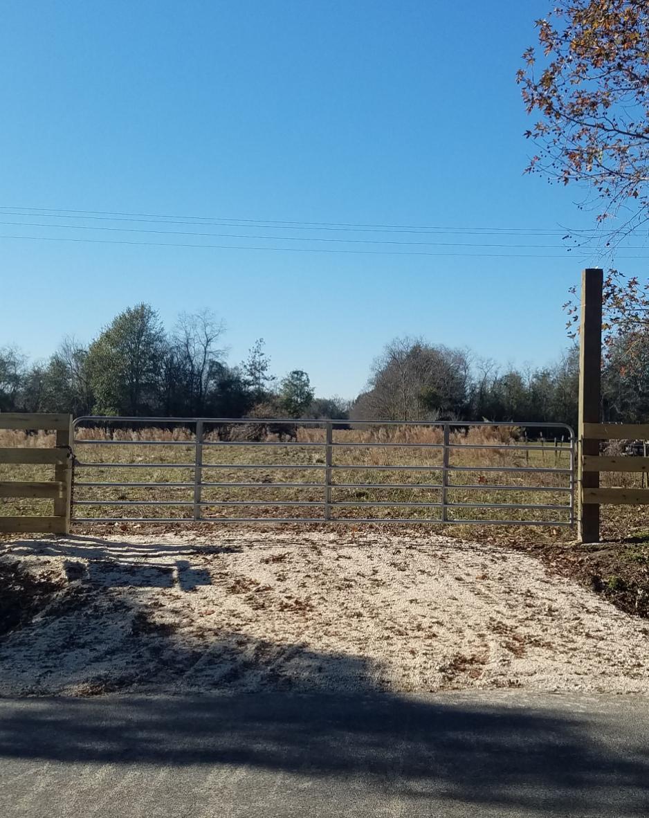 Ragley land for sale,  TBD Briar Marsh Rd, Ragley LA - $276,000