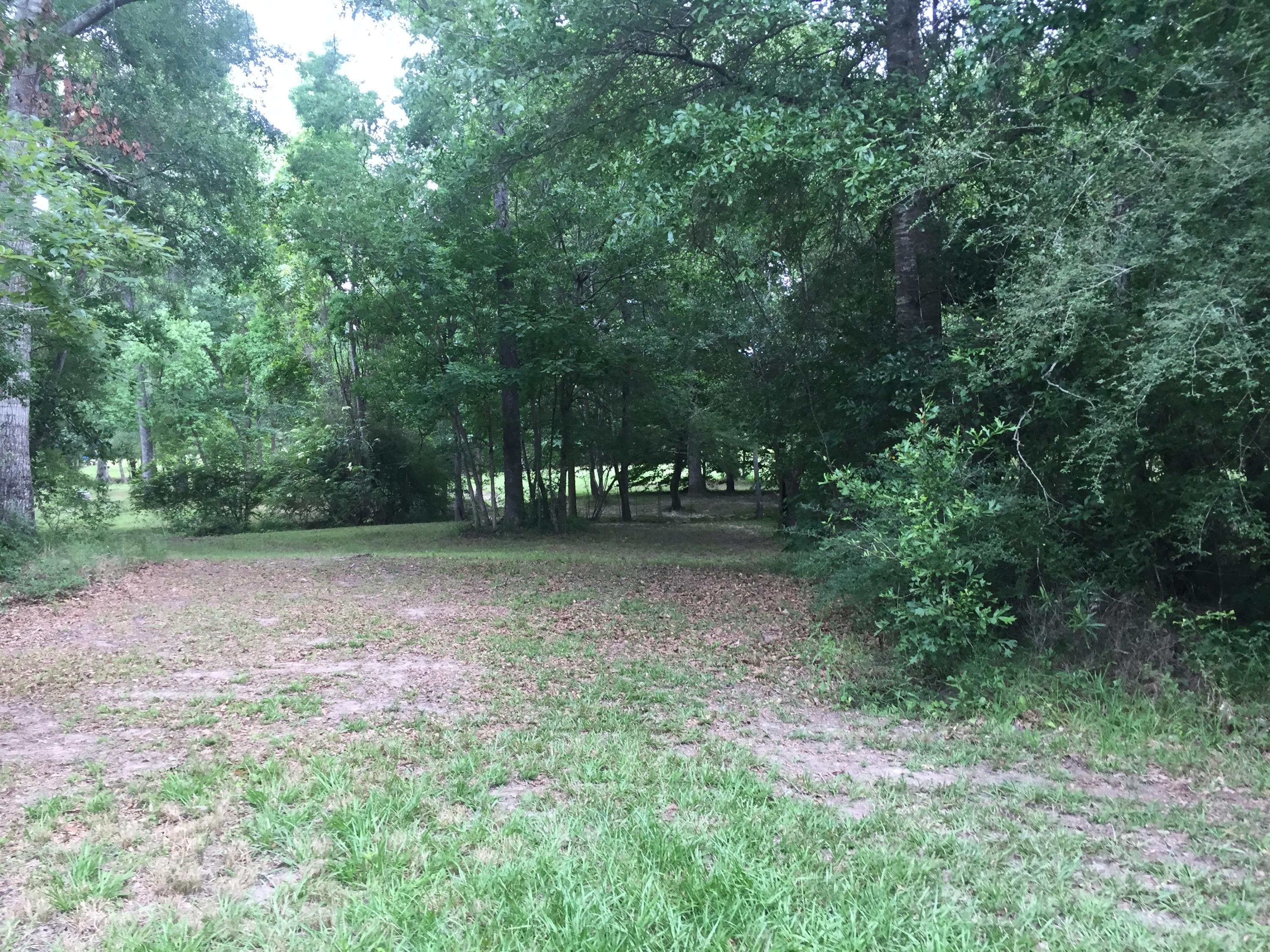 DeRidder land for sale,  TBD CHURCH ST, DeRidder LA - $50,000