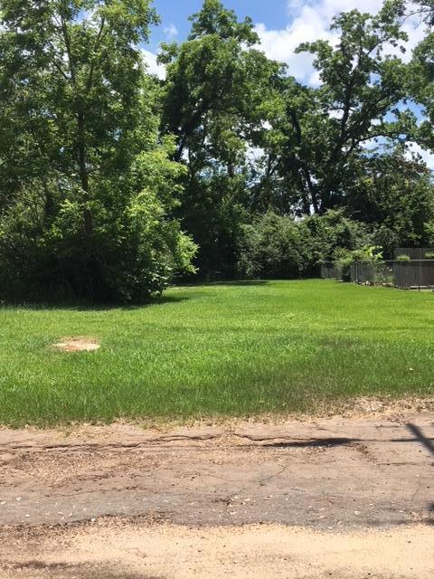 DeRidder land for sale,  TBD Cedar St, DeRidder LA - $9,500