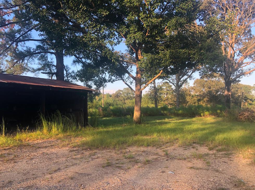 DeRidder land for sale,  TBD Cypress Church Rd, DeRidder LA - $60,000