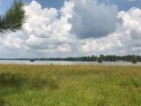 Anacoco land for sale,  TBD East Lake Dr., Anacoco LA - $80,000