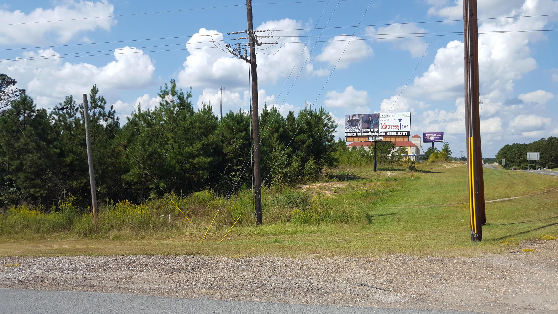 Leesville land for sale,  TBD Entrance Road - Parcel 9, Leesville LA - $660,000