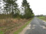 DeRidder land for sale,  TBD HARMONY TRAIL LOT 3, DeRidder LA - $37,500