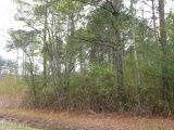 DeRidder land for sale,  TBD HARMONY TRAIL LOT 6, DeRidder LA - $41,500
