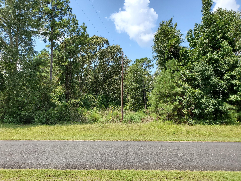 DeRidder land for sale,  TBD HENRY BASS ROAD, DeRidder LA - $69,000