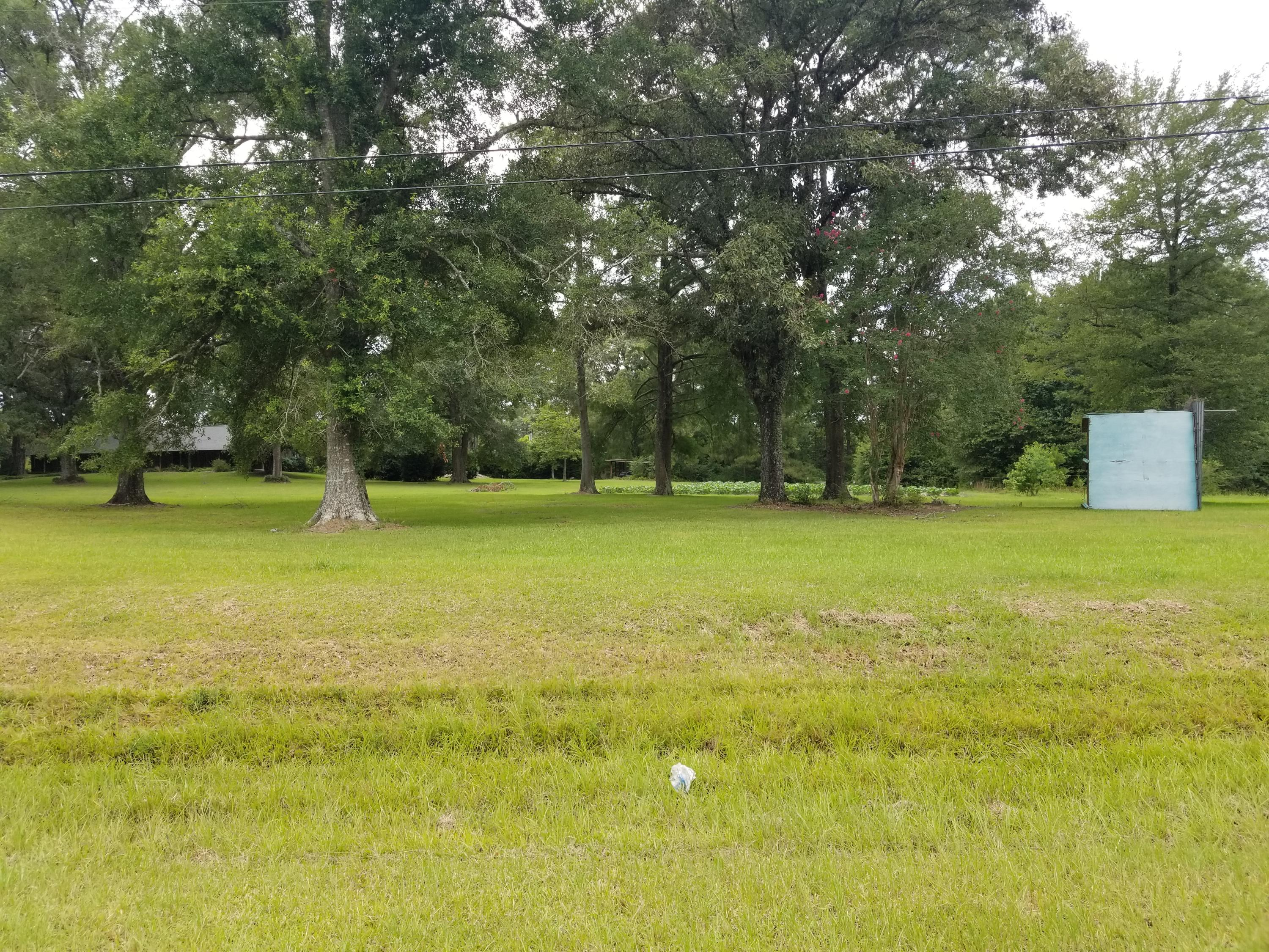 DeRidder land for sale,  TBD HWY 171, DeRidder LA - $275,000