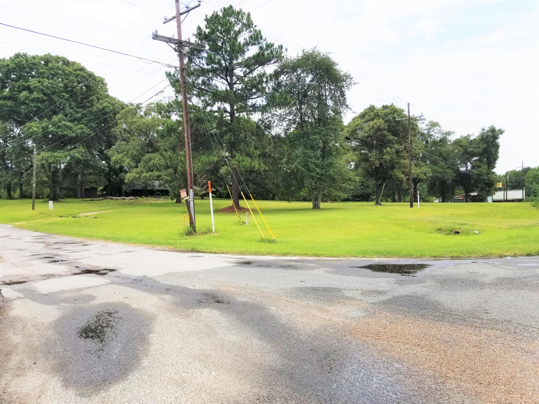 DeRidder land for sale,  TBD HWY 171, DeRidder LA - $295,000