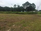 DeRidder land for sale,  TBD HWY 190 W, DeRidder LA - $159,999