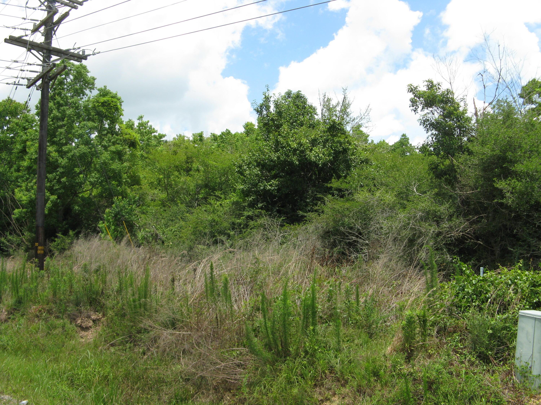 DeRidder land for sale,  TBD HWY 27 / MAUL RD, DeRidder LA - $25,000