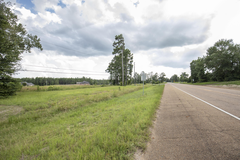 Leesville land for sale,  TBD HWY 8 & 464, Leesville LA - $129,900