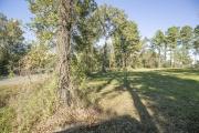 Anacoco land for sale,  TBD Hwy 111, Anacoco LA - $110,000