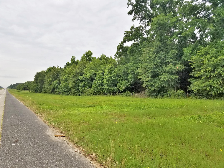 DeRidder land for sale,  TBD Hwy 171, DeRidder LA - $28,500