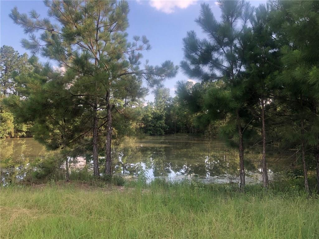 DeRidder land for sale,  TBD Hwy 26, DeRidder LA - $59,000