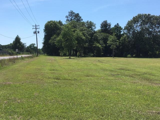 DeRidder land for sale,  TBD Hwy. 27, DeRidder LA - $225,000