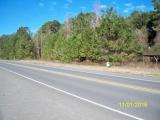 Leesville land for sale,  TBD La Hwy 467/ La Hwy 10, Leesville LA - $544,000