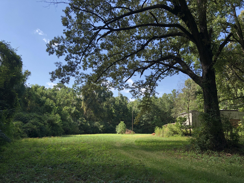 DeRidder land for sale,  TBD Lindsey St, DeRidder LA - $75,000