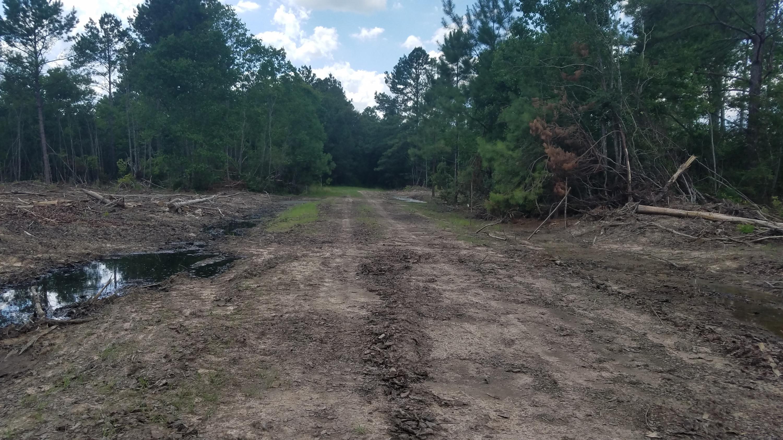 DeRidder land for sale,  TBD Little Happy Lane Lot 71, DeRidder LA - $85,000