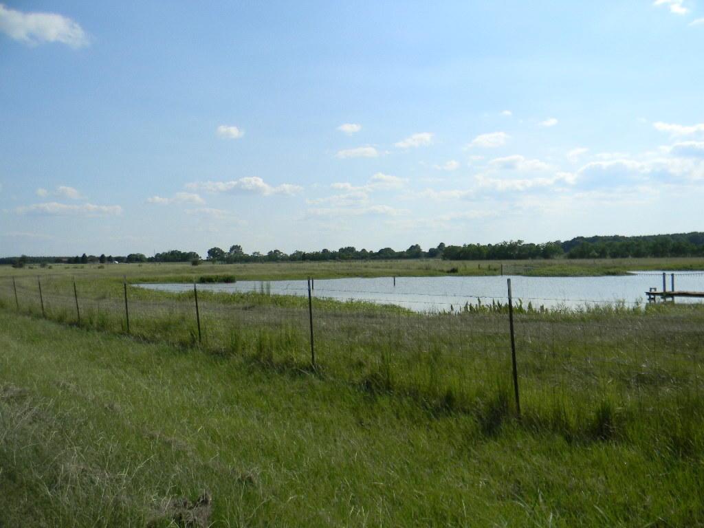 DeRidder land for sale,  TBD N Mennonite Rd, DeRidder LA - $97,000