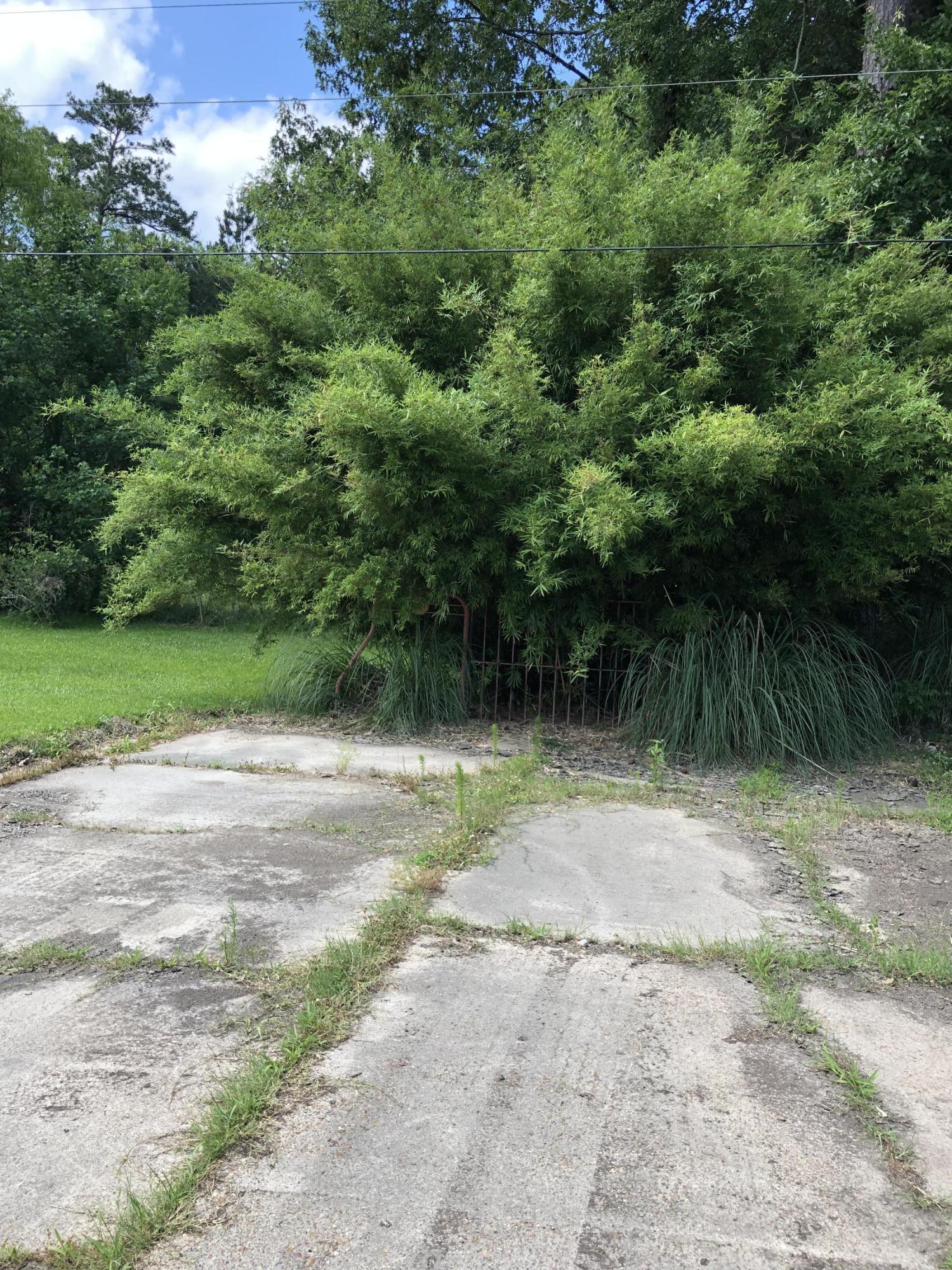New Llano land for sale,  TBD, New Llano LA - $119,900