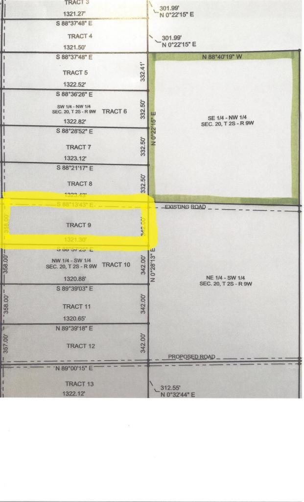 DeRidder land for sale,  TBD Planer Mill, DeRidder LA - $49,000