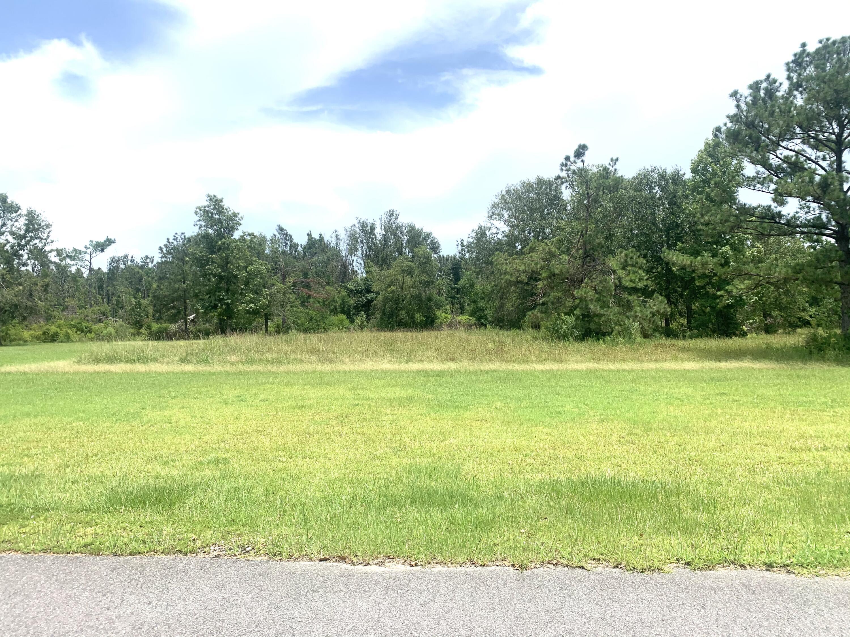 Ragley land for sale,  TBD Ridgeway Dr. Lot 28, Ragley LA - $55,000