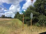 DeRidder land for sale,  TBD SMYRNA, DeRidder LA - $140,000