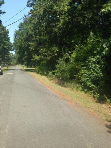 Leesville land for sale,  TBD Stacy St., Lot 23, Leesville LA - $14,000