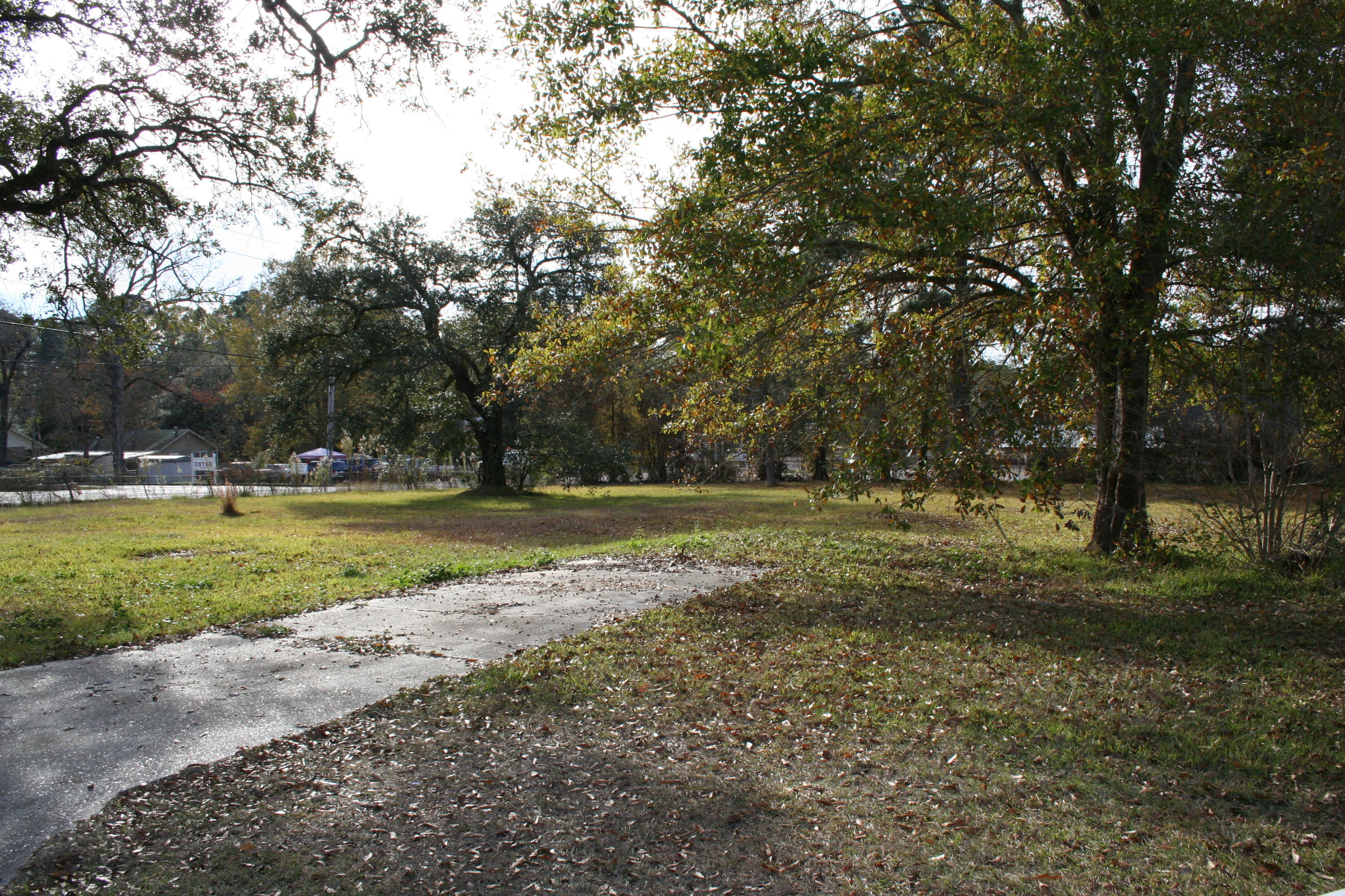 Leesville land for sale,  TBD Texas Hwy 8 & Gladys St, Leesville LA - $65,000