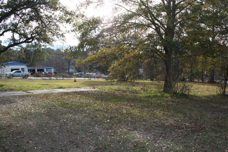 Leesville land for sale,  TBD Texas Hwy 8 & Gladys St, Leesville LA - $60,000