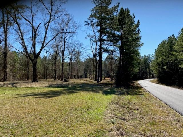 Leesville land for sale,  TBD Walnut Hill Rd. Tract 5, Leesville LA - $20,000